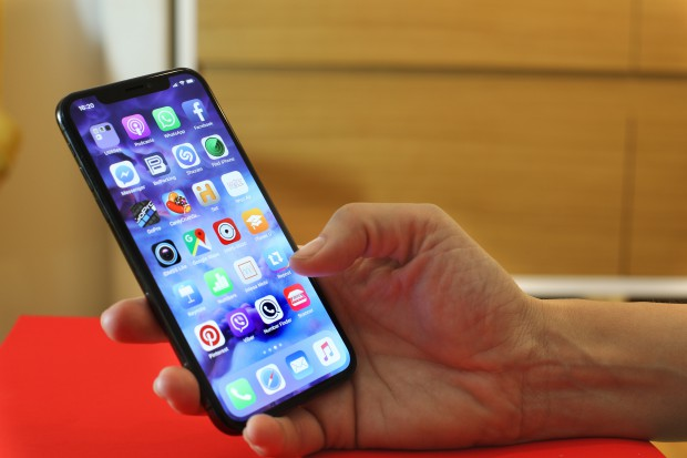 GPW będzie miała nową wersję aplikacji mobilnej