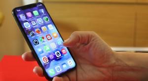 Kluczowy dostawca Apple'a ma poważne problemy