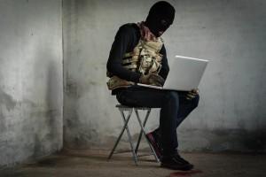 """""""Zagrożenie dla bezpieczeństwa narodowego"""" pretekstem do cenzury w Internecie?"""