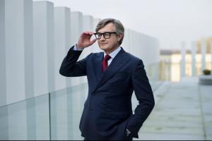 Polska ekspansja za Odrę. Oto przepis na sukces budowlanej grupy