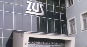PiS będzie trudno przegłosować likwidację limitu dla składek ZUS