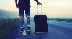 Koniec wielkiej emigracji - Polacy wracają