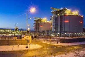 Do Polski zbliża się fala nowych inwestycji