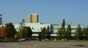 Reaktywacja kopalni Krupiński. Inwestor musiałby zwrócić 270 mln zł pomocy publicznej