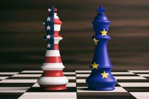 Chiny mają scenariusz B na wypadek eskalacji wojny celnej z USA