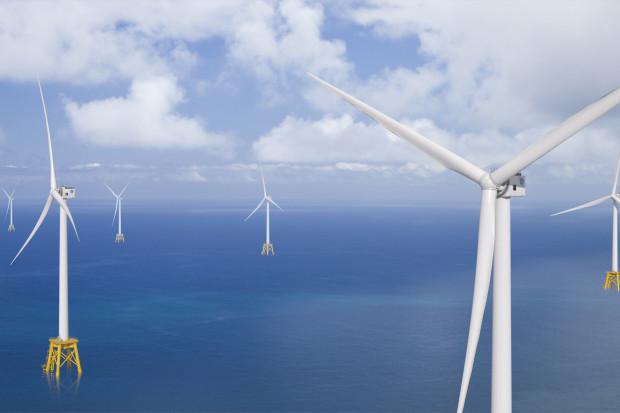 Resort energii potrzebuje więcej czasu na stanowisko ws. morskich farm wiatrowych
