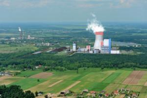 Enea zabrała  głos w sprawie finansowania Ostrołęki C przez JSW