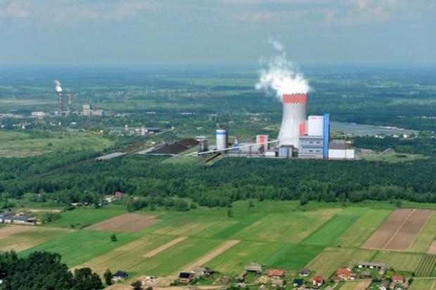 Ekolodzy liczą, że mBank nie będzie finansował Elektrowni Ostrołęka