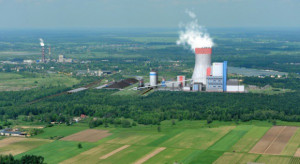 Nowa polska elektrownia coraz bliżej