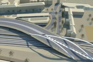 Budimex wybuduje wiadukt za prawie 117 mln zł