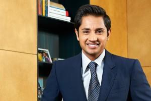 Lakshmi Mittal przygotowuje firmę na swoje odejście?
