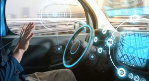 Ford wprowadzi częściową auonomię jazdy w nowym modelu