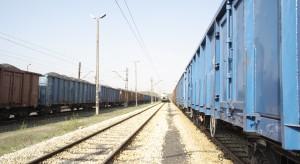 Kolejowe przewozy cargo nie nadążają za zmianą polskiej gospodarki. To widać w wynikach