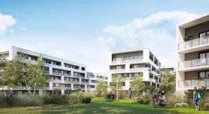 Polnord sprzedał ponad setkę mieszkań
