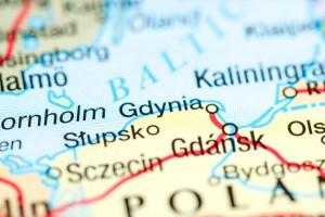 Hiszpański koncern przenosi swoją siedzibę do Polski. Podatki też