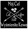 Cel-Caffee