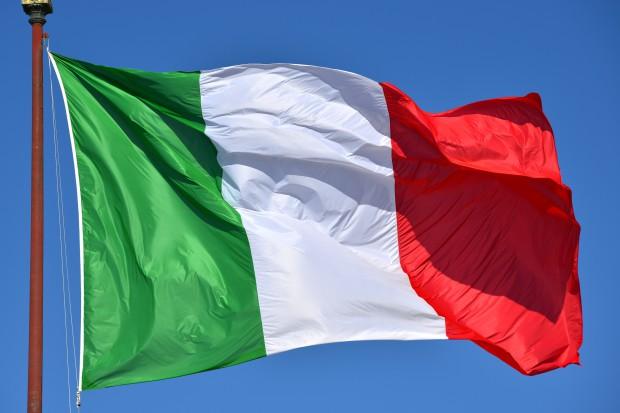 Włoski minister: trzeba być gotowym na wyjście ze strefy euro
