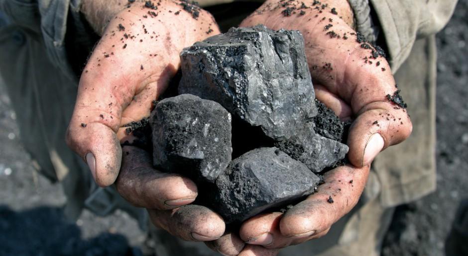 W 2019 r. koszty sprzedanego węgla z polskich kopalń wyższe o 6,3 proc.