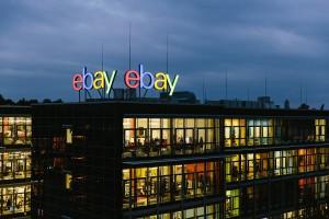 Polscy sprzedawcy eBay eksportują średnio do 28 krajów