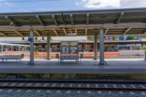 Grecja na 24 godziny bez kolei