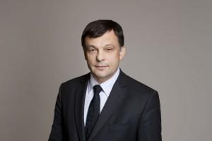 Mariusz Orion Jędrysek: pora, by bogate gminy górnicze spłaciły dług