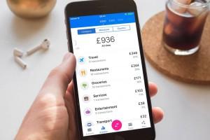 Nowy gracz na polskim rynku może zagrozić dużym bankom