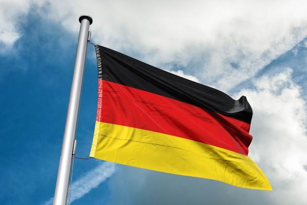 Spowolnienie gospodarki Niemiec opóźni się? Pojawiły się nowe dane