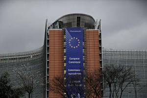 Europa odpowiada na chińską inicjatywę. Chce łączyć się z Azją po swojemu
