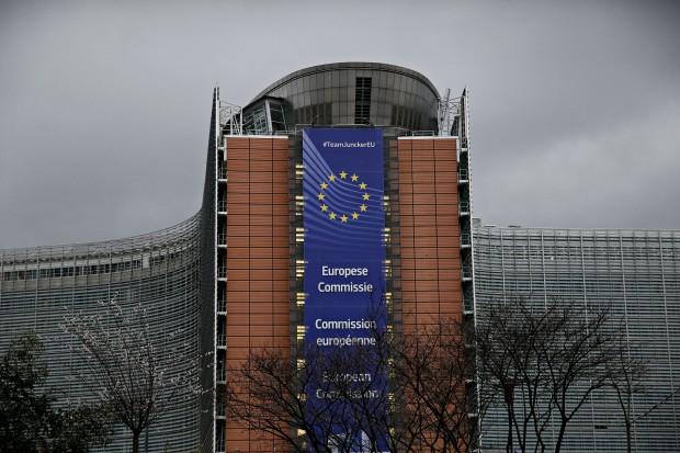 Komisja Europejska oczekuje od Polski notyfikacji ustawy dot. cen energii