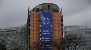Pora na plan B ws. unijnego budżetu