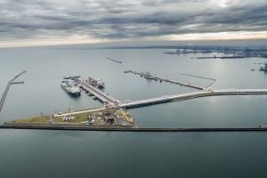 Lotos nie powiedział ostatniego słowa w kwestii dywersyfikacji dostaw ropy