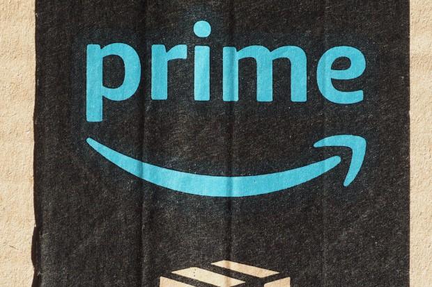 Amazon Prime ma już ponad 100 mln użytkowników na świecie