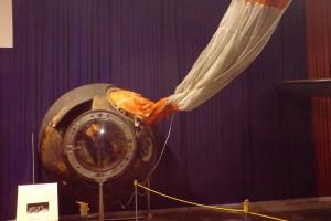 Czesi upamiętniają swoje kosmiczne podboje