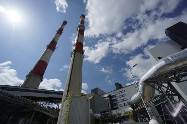 Elektrobudowa ma wstępne wyniki za trzy kwartały 2018 roku