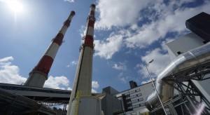 Elektrobudowa otrzymała od Zarmenu ofertę objęcia akcji spółki
