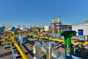 W Europie brakuje gazu. W Moskwie zacierają ręce
