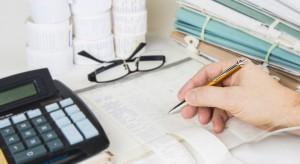 Pracodawcy dobrze oceniają opóźnienie nowej Ordynacji podatkowej