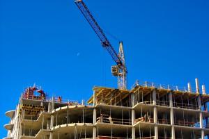 """Mieszkania będą drożeć. """"Chcemy wyznaczyć ścieżkę zdrowego wzrostu"""""""