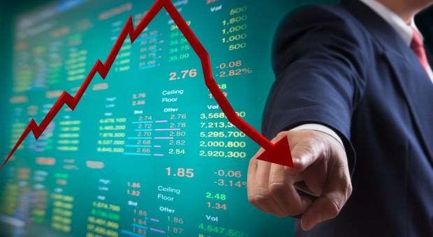 OECD: Gospodarka światowa wyraźnie spowalnia