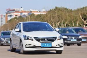 Hyundai wycofuje z USA około 155 tys. aut