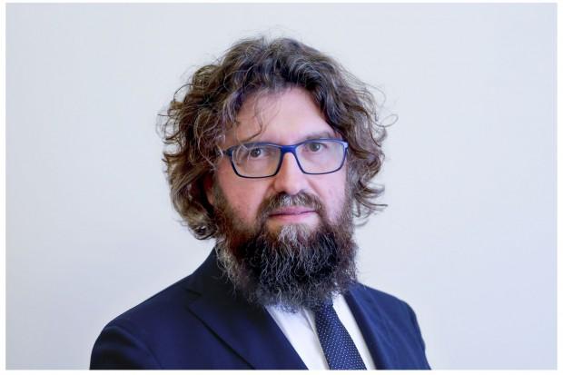 Piotr Woźny: Polskę stać, by program #PolskaBezSmogu objął najbardziej potrzebujących