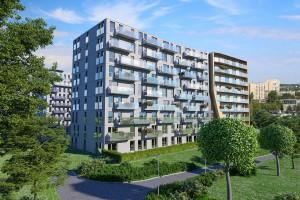 Murapol poszerza ofertę w Katowicach