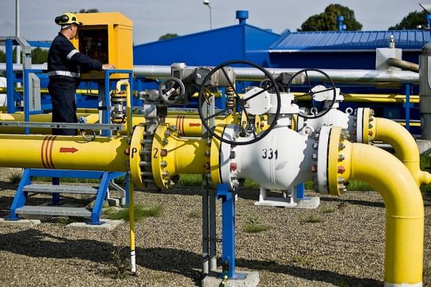 NCBR, PGNiG i Gaz-System wesprą innowacje w gazownictwie