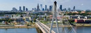 Oto kluczowe pytanie dla polskiej i światowej gospodarki