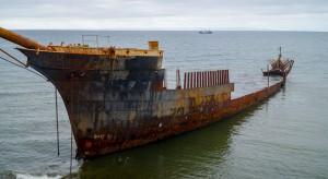 Specjaliści od recyklingu statków otworzyli europejską centralę w Szczecinie