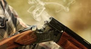 Będą zmiany w kontroli obrotu bronią i amunicją