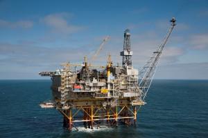 Lotos poszuka ropy na litewskich wodach terytorialnych?