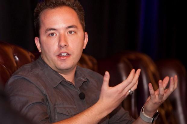 Dropbox wchodzi na giełdę. IPO za 648 milionów dolarów
