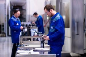 Wielki producent układów napędowych będzie sprzedany za ponad 8 mld funtów?