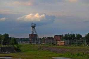 Krok do reaktywacji kopalni Barbara-Chorzów. Kostempski: Powinno im się to opłacić